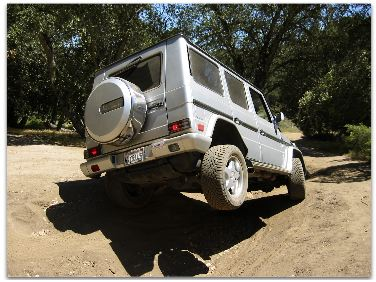 A picture named g500_offroad.jpg